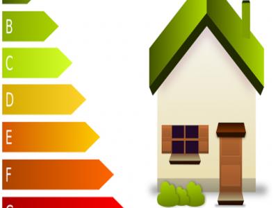 Como ahorrar energía